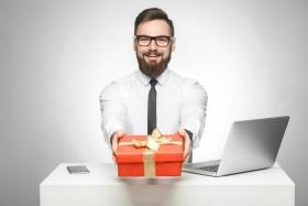 Cele mai inspirate idei de cadouri pentru sefi