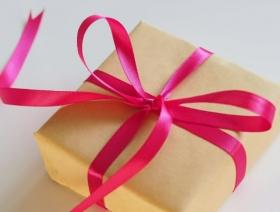 Cum să devii un maestru al cadourilor