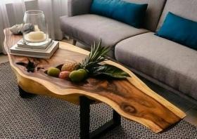 Lemnul pentru mobilă potrivit pentru locuințe elegante - Informații și sfaturi utile