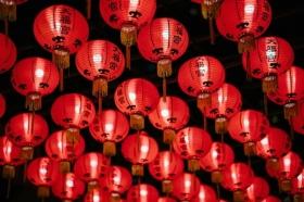 Obiecte feng shui - inspirație pentru cadourile de Crăciun