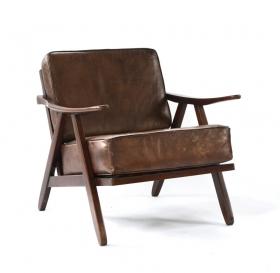 Fotoliu textil PUTTY  Armchair PANAMPU