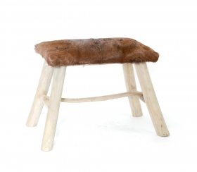 Mobilier Stool