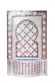 Decoratiuni & Accesorii Gradina Fantana MARRAKECH