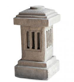 Decoratiuni & Accesorii Gradina Felinar de gradina - T16-PK7L