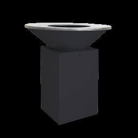 Sistem de gatit OFYR Clasic Storage 100 Black Sistem de gatit OFYR Clasic Black - OFYR100/100BL