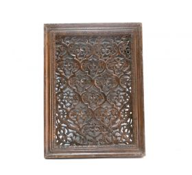 Decoratiuni Casa Indian decorative panel