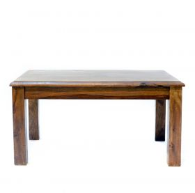 Masute Cafea Indian solid wood coffee table