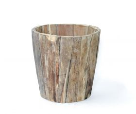 Decoratiuni & Cadouri Wood bowl