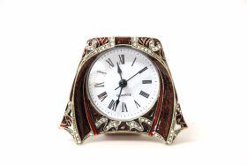 Ceasuri Metal clock Larry