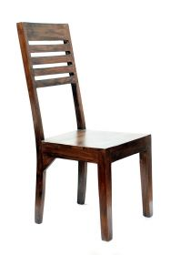Mobilier Solid wood chair