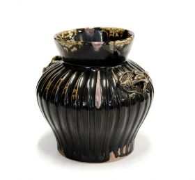 Vaza Thai din lemn - T16-TV2-25 Ceramic vase