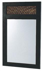 Rame pentru Oglinzi Rama THAI din lemn cu oglinda