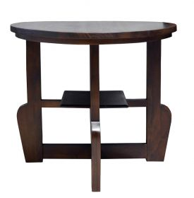 Mobilier Bagong coffee table