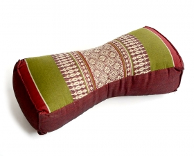 Decoratiuni & Cadouri Yoga pillow - T18-SF-08A