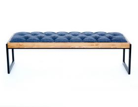Mobilier Solid wood bench