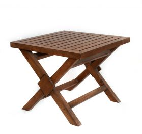 Mobilier Solid wood and table