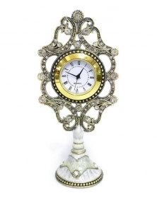 Ceas Village Clockworks 89cm - GPT15-C1-6 Clock Shine