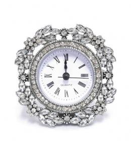 Ceas de buzunar Victoria London 1876 - gold - GPT15-COMP1L.1 Ceas Sparky din metal
