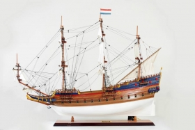 Cutty Sark - PSV-23 Batavia