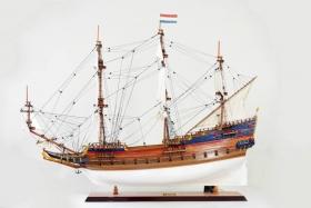 Machete Vapoare Batavia - PSV-19