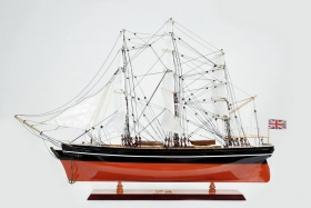 Decoratiuni & Cadouri Cutty Sark - PSV-23