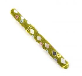 Decoratiuni & Cadouri Pix Olive - BZ-27.5
