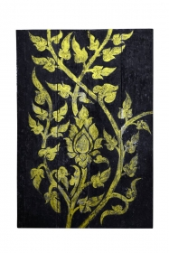 Decoratiuni & Cadouri Thai decorative panel - T16-PAN-1