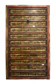 Decoratiuni Casa MANISHA Indian decorative panel