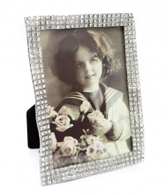 Rama Foto  Sparkle Photo Frame Sparkle