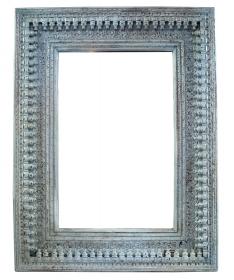 Rame pentru Oglinzi Rama pentru oglinda, finisaj rustic - CH18-09