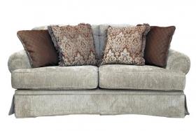 Canapele si Coltare Canapea 2 locuri PLATINUM