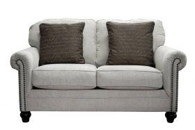 Queen sofa - AS-130C2