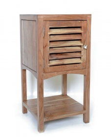 Bufete Solid wood cabinet