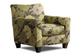 Juniper Armchair